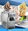 YOGURT ICE CREAM MACHINE FOR SALE! FREEBIES+WARRANTY+AFTERSALE