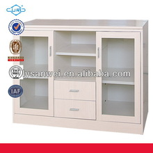 New arrival lockable tropical office furniture