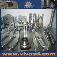 Customized precison cnc machined Car parts,car body parts,auto parts car part