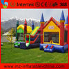 cheap indoor inflatable bouncers for sale
