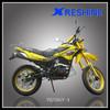 4 stroke off road motocicleta 250cc in CHONGQING