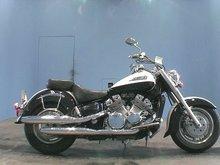 ROYALSTAR 1300 4WY Used YAMAHA Motorcycle