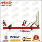 10ton TL1700-1 AUTO BODY SHOP EQUIPMENT PAINT Frame Straightener Kit