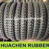 China harga ban dunlop Motorcycle Tyres 3.00-17