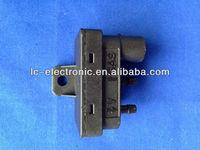 CNG LPG NGV GNV auto kit Pressure sensor for OMVL ECU system kit(LC40 MAP Sensor)