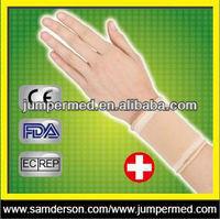 Customized elastic exercise belt/ wrist bandage, wrist brace