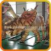 /product-gs/prehistoric-wild-animal-simulation-pachyrhinosaurus-1281008025.html