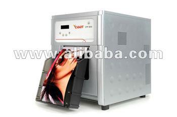 CIAAT CTP-3010 Digital Photo Printer