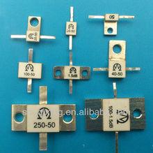 fusible resistor RIG02 15k ohm resistor t10 led bulb load resistor