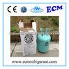 R415b Refrigerant Gas for Airconditioning(R134a R404a R407c R410a R141b Manufacturer)