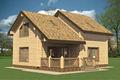 registro de prefabricados de madera casa de villa baratas casas prefabricadas