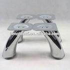 unique foshan hardware furniture leg F115