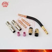 Panasonic torch Welding parts