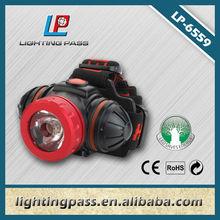 headlightcree led headlamp