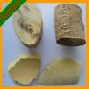 Best Price Tongkat Ali Organic Extract Powder For Sale