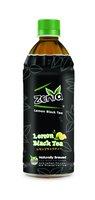 ZENYA Black Tea Lemon