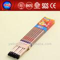 Personalizado lápis en71- 3, astm4236