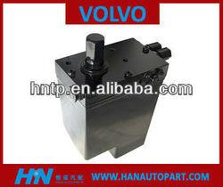 VOLVO cabin pump VOLVO cabin pump Hydraulic Cabin Pump