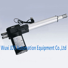 electric screw jack with remote for hospital bed