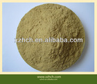 Calcium Lignosulphonate MG-3 CN briquette binder