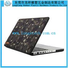 rubberized case for macbook pro
