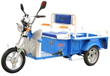 3 wheel scooter for sale