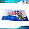 Custom Flags (NF01F06001)