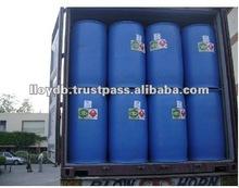 High Quality Pure Beverage Grade Alcohol Ethanol