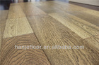 oak top layer engineenred eucalyptus wood flooring