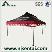 2013 Hot Sale Tent Camping/Top Tent/Gazebo Parts