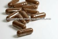 Saffron Extract Diet Pills