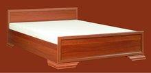 Furniture Bedroom Klaudia - Bed