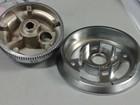 manufacturer digital lock/zinc alloy digital lock /custom digital lock for safe