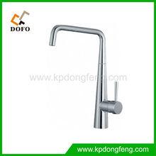 03011 moderne Centerset robinet de cuisine mélangeur robinet moen robinet