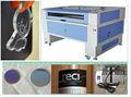 Mdf 15mm/laser acrílico máquina de corte com preço competitivo