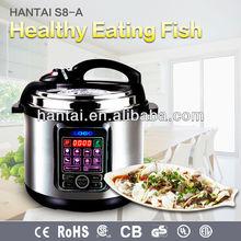 outdoor rice cooker