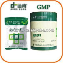 High Efficient Florfenicol Powder Poultry Antibiotics