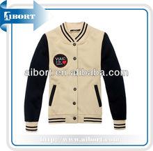 classic custom varsity jackets,college style