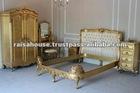 Indonesia Furniture-Y