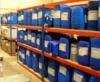 Spain Natural Oil Fragrance for Fabric softener