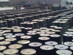 Supplying different type of bitumen 60/70 , 85/100 .