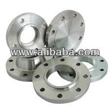 Pipes, Pipe fittings, Steel and Iron materials and fittings