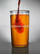 Bulk Quantities Energy Drink Beverage Flavor