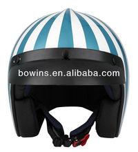 Competitive Price Advance Test ECE helmets