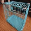 Anti Rust Dog Cage