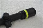 3-9X40 Fiber Optic Rifle Scope