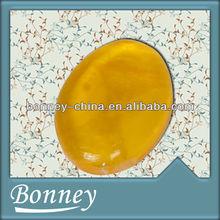 Bonney Hotel Soap