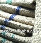 Gunny Bag (Jute) for Rice/Food Grain packaging