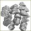 Medium Carbon Ferro Alloys