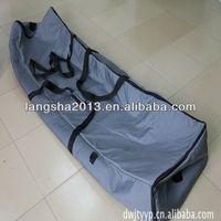 Multifunctional Paddle Floating Dry Bag